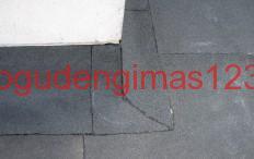 stogo-dengimas