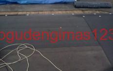 stogo-darbai